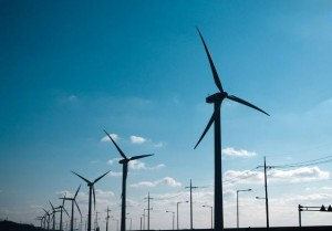 costa rica green energy