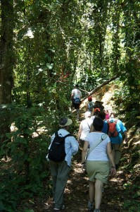 costa rica guided tours 1