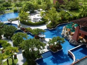 costa rica travel destination 1