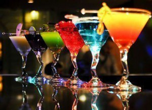 drinks costa rica