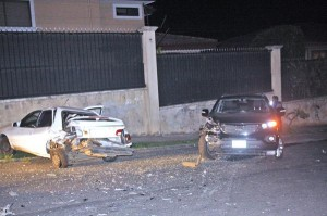 drunk driving costa rica government 1