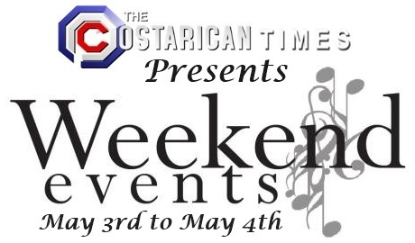 events crt 1 may 3rd to may 4th