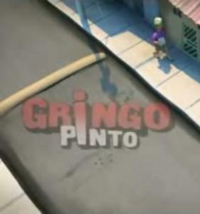 gringo_pinto