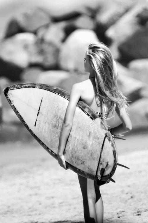 hot surfer girl 5