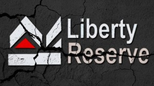 liberty reserve costa rica
