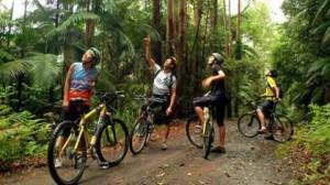 mountain biking costa rica main