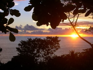 moving to costa rica 1