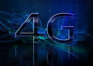 4G network costa rica