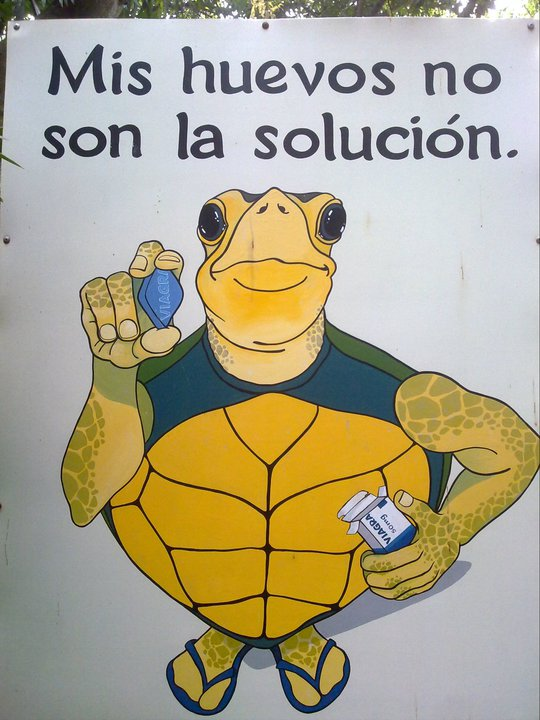 Costa Rica Advertising