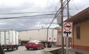 Costa Rica Follow Instructions Well