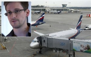 Edward Snowden news 2