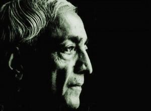 Jiddu Krishnamurti 3