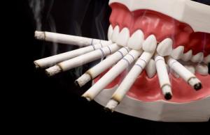 Smoking-Teeth 1