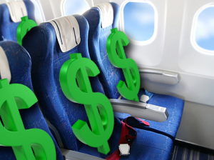 airlines fees summer flights 1
