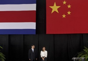 china buys costa rica 1