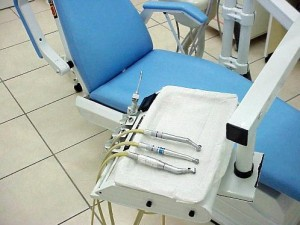 costa rica dental vacation 1