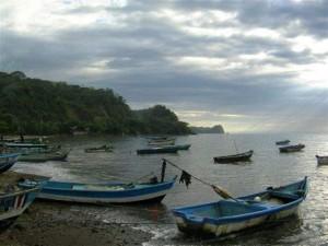 costa rica fishing ban