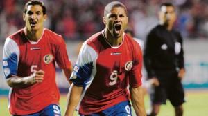 costa rica honduras soccer world cup 2013 2