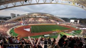 costa rica honduras soccer world cup 2013