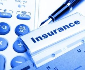costa rica insurance main 1