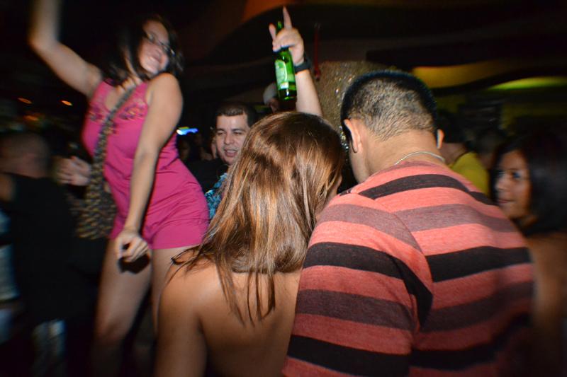 Jaco nightlife escorts