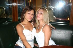 costa rica prostitutes 1