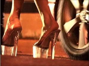 costa rica prostitutes 2
