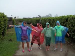 costa rica rainy season 1