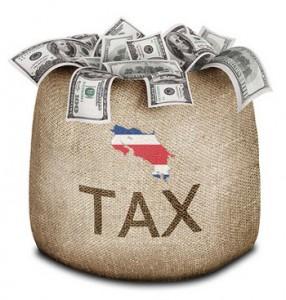 costa-rica-taxes