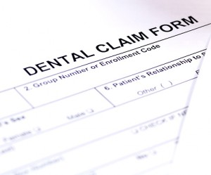 dental insurance costa rica dental implants 1