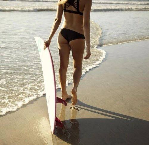 hot surfer girl 3
