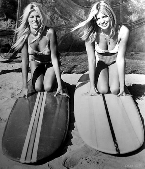 hot surfer girls 3