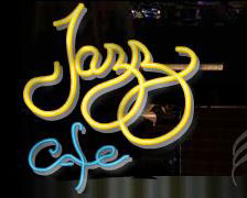 jazz cafe san pedro