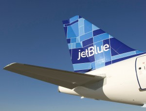 jetblue airlines to costa rica 1