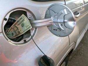 money gas pump costa rica
