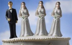 monogamy in relationships 1