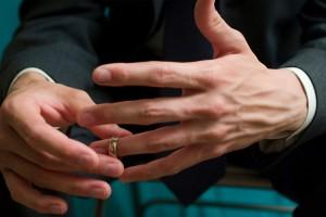 monogamy in relationships 2