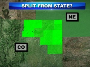 north colorado the 51st state 1