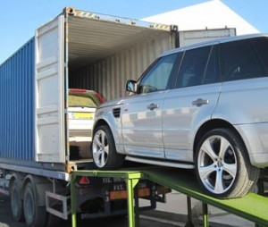 shipping car to costa rica 1