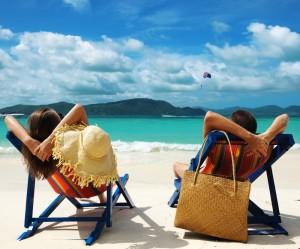 summer travel 1