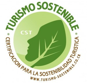 Certification of Sustainable Tourism costa rica