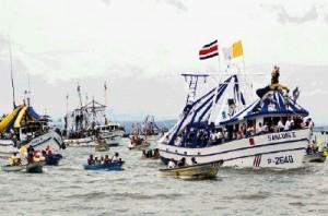 Fiesta-Virgin-of-the-Sea