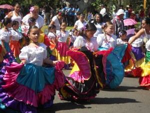 Guanacaste-Day-July-25