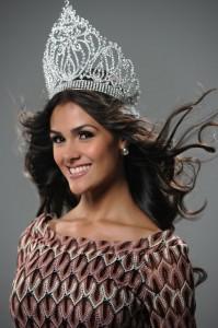Miss-Costa-Rica-Fabiana-Granados