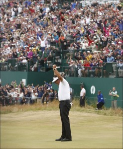 Phil-Mickelson British open 1