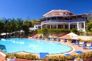 Resort-Martino-Boutique-Hotel-and-Spa