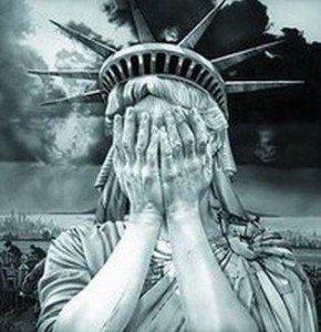 american dream death