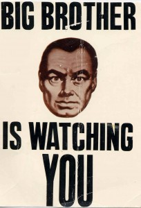 big-brother-is-watching-you-204x300