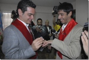 costa rica gay marriage approved