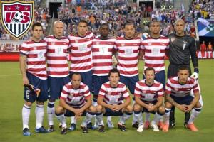 costa rica usa world cup soccer match